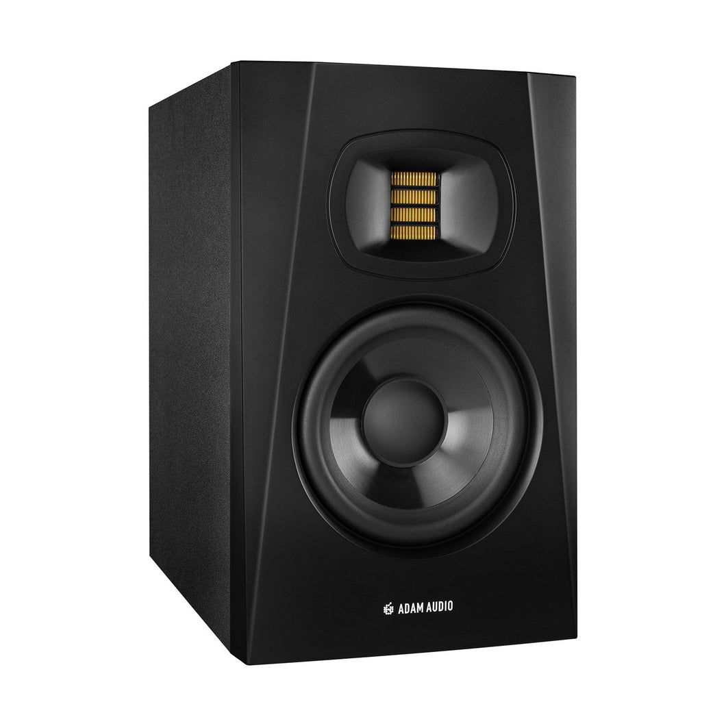 Adam Audio T5V *Preventa