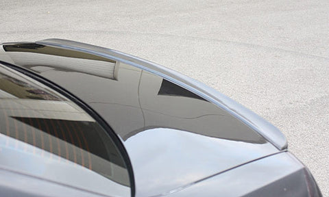 Chrysler 300C 03-10 Trunk Spoiler