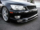 Lexus IS300 2001~05 (SXE)