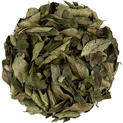 Shankar Dried Curry Leaves 25gms