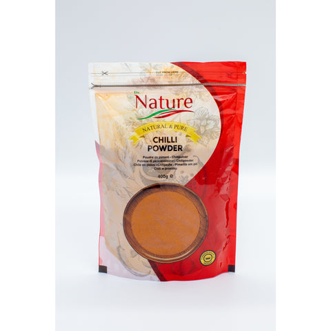 Dr Nature Chilli Powder