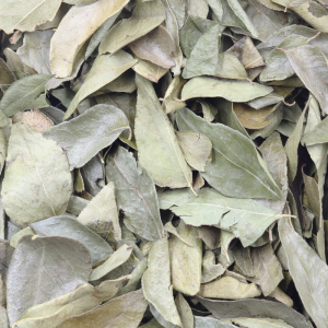 Dried Curry Leafs 500g - Large Catering Pack