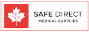 Safe Direct Medical Supplies