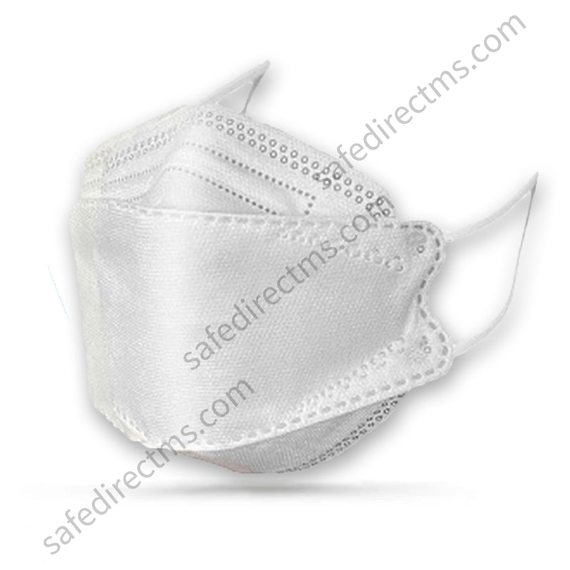 KN95 Protective Mask - Type A