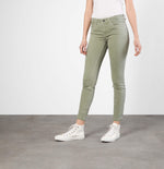 Lade das Bild in den Galerie-Viewer, MAC Jeans 0355L Dream Skinny