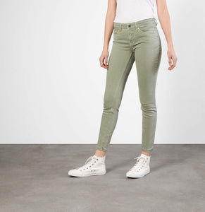 MAC Jeans 0355L Dream Skinny
