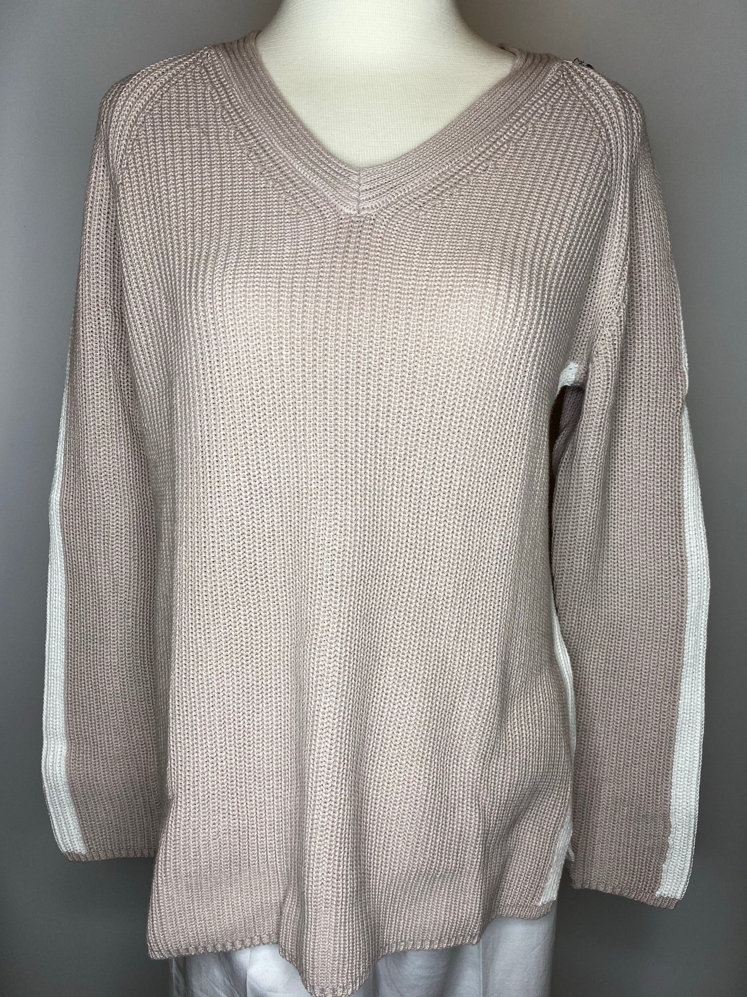 Cassis  Pullover