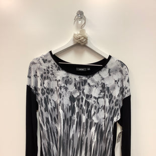 Primary Photo - BRAND: APT 9 STYLE: TOP LONG SLEEVE COLOR: GREY SIZE: XS SKU: 153-153173-6055