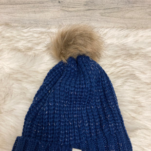 Primary Photo - BRAND:  CMF STYLE: HAT SKU: 153-153111-30135