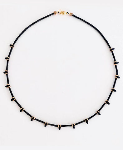 Ketting • Era - Black