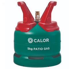 5Kg Patio Gas