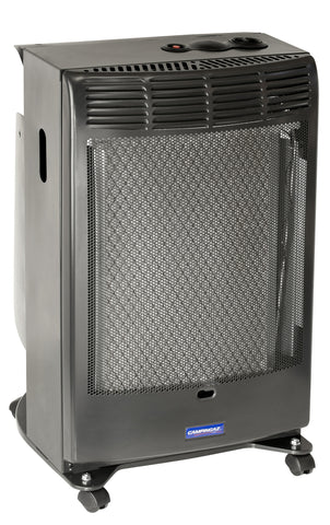 Campingaz CR5000 Catalytic heater