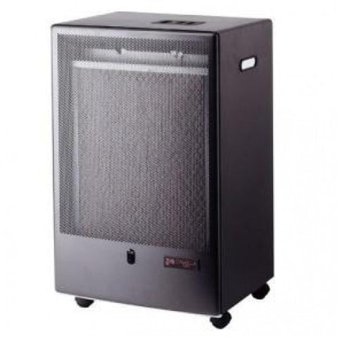 Camilla 3100 Catalytic heater