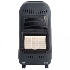Royal U-Heat Infra-red Radiant heater