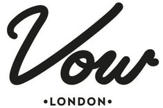 Vow London | Cutting edge luxury women's sunglasses