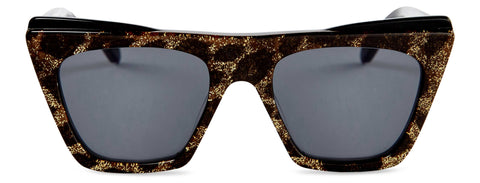 Dakota Gold Sunglasses