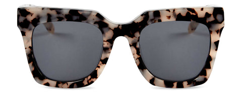 Riley Tort Sunglasses