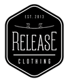Release Clothing
