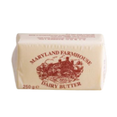 MARYLAND BUTTER 250gm