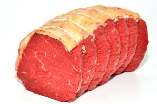 Rolled Beef Topside Joint 2.0-2.2kg