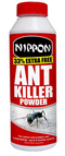 NIPPON ANT POWDER 400G