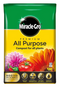 MIRACLE GRO ALL PURPOSE **COMPOST** 50Ltr