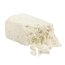 GREEK FETA 900gm (Large) Great for family salads