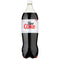 DIET COKE 1.75 LTR