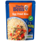 UNCLE BENS EGG FRIED RICE 250g