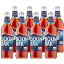 Sharp's Doom Bar Amber Ale 500ml X 8