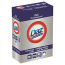 P&G Prof Daz Professional Washing Powder 8.4kg