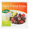 Black Forest Fruits Frozen - Ardo 1kg
