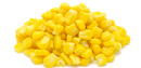 Sweetcorn Tin 340g