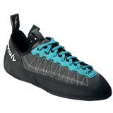 Defy Lace Climbing Shoe - Men's