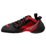 Mad Rock Men's Concept 2.0 Climbing Shoe