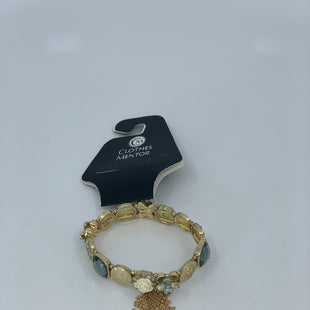 Primary Photo - BRAND:    CLOTHES MENTOR STYLE: BRACELET SKU: 315-31512-26680