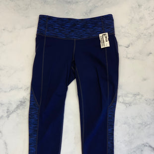 Primary Photo - BRAND: ATHLETA STYLE: ATHLETIC CAPRIS SIZE: XS SKU: 315-31512-22400