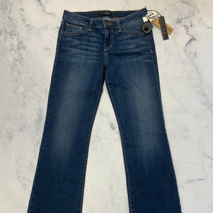 Primary Photo - BRAND: JOES JEANS STYLE: JEANS COLOR: DENIM SIZE: 6 SKU: 315-31513-72225