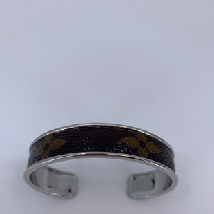 Primary Photo - BRAND: REPURPOSED LOUIS VUITTON STYLE: BRACELET CUFFSKU: 315-31512-25986