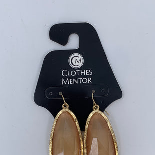 Primary Photo - BRAND:    CLOTHES MENTOR STYLE: EARRINGS SKU: 315-31512-26211