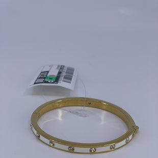 Primary Photo - BRAND: KATE SPADE STYLE: BRACELET SKU: 315-31525-4897