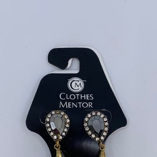 Primary Photo - BRAND:    CLOTHES MENTOR STYLE: EARRINGS SKU: 315-31512-26223