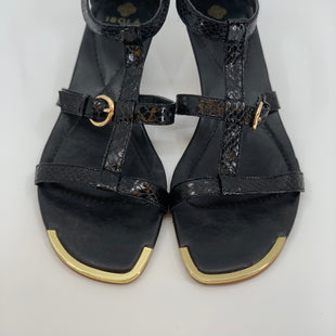 Primary Photo - BRAND: ISOLASTYLE: SANDALS FLATSIZE: 11SKU: 315-31513-52492