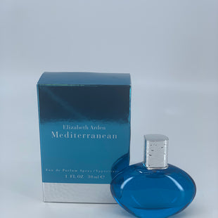 Primary Photo - BRAND:    ELIZABETH ARDENSTYLE: FRAGRANCE OTHER INFO: ELIZABETH ARDEN - SKU: 315-31512-22676
