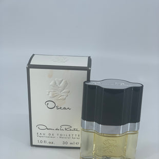 Primary Photo - BRAND: OSCAR DE LA RENTA STYLE: FRAGRANCE SKU: 315-31512-22675