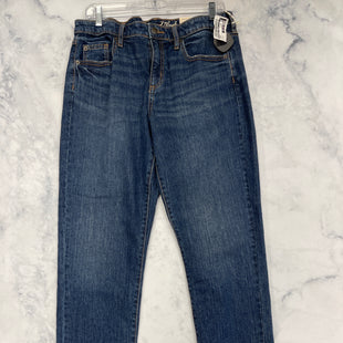 Primary Photo - BRAND: UNIVERSAL THREAD STYLE: JEANS COLOR: DENIM SIZE: 8 SKU: 315-31513-63231
