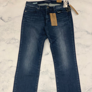 Primary Photo - BRAND: DRIFTWOOD STYLE: JEANS SIZE: 6 OTHER INFO: DRIFTWOOD - SKU: 315-31534-36.
