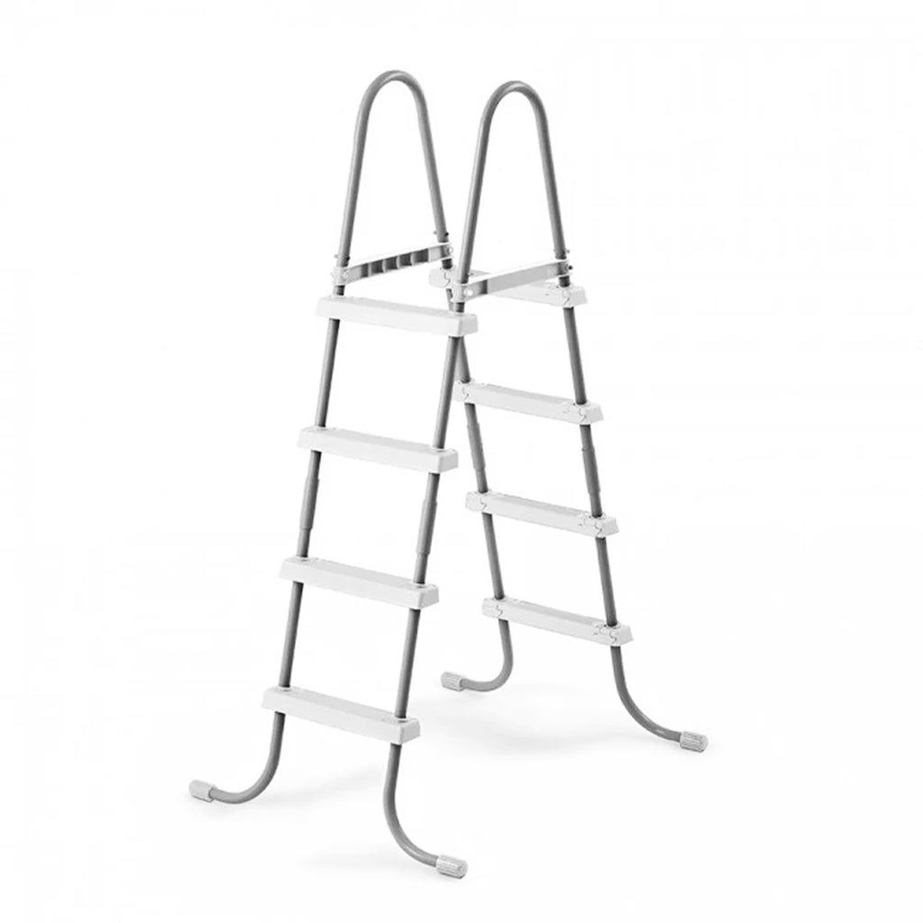 Escalera Intex Hasta 122cm De Alto (5030189138059)
