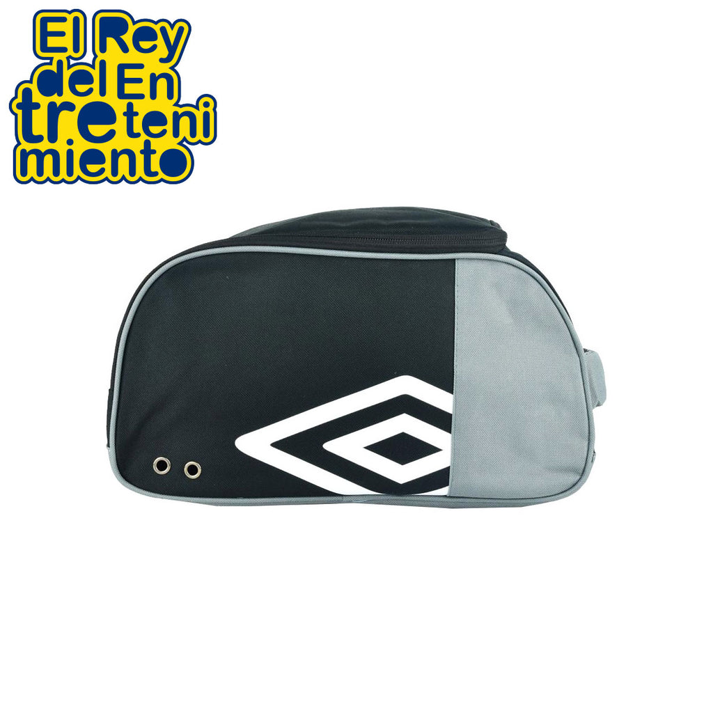 Umbro Botinera Away Bolso (5052016918667)