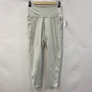 Primary Photo - BRAND:    COLORFULKOALA STYLE: ATHLETIC PANTS COLOR: MINTSIZE: M OTHER INFO:SKU: 194-194194-9237